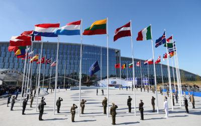 """""""الجمهورية"""": دول الاتحاد الاوروبي لن تتوانى عن ممارسة ضغوط ملموسة على معطّلي الحلول في لبنان"""