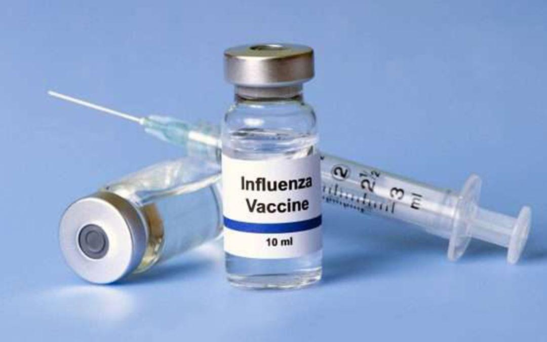 تجمع الأطباء: لإطلاق حملة تلقيح شاملة ضد الانفلونزا