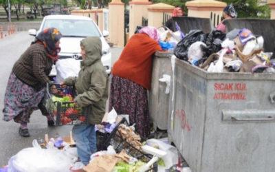 """""""الجمهورية"""": بطاقات التموين جاهزة لـ55 ألف أسرة 100 ألف ليرة للفرد بتمويل أوروبي"""