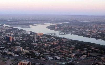 """السودان.. فرض الطوارئ الصحية بغرب دارفور بعد إصابة 41 شخصا بـ""""الشيكونغونيا"""""""