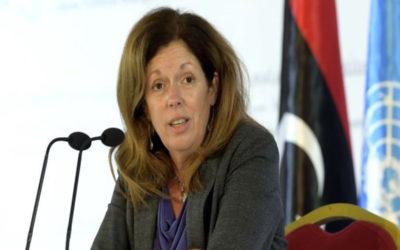 اختتام المحادثات الليبية في تونس دون تعيين حكومة موحدة