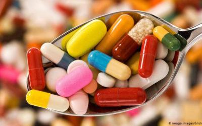 """ميقاتي: أولوياتي الدواء والمحروقات والكهرباء – """"الاخبار"""""""