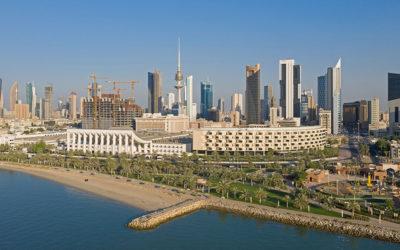 ميقاتي الى الكويت قريباً… وماذا عن زيارة الرياض وقطر؟