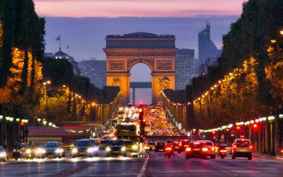 """""""الجمهورية"""": باريس تبرّر تَكتمها"""