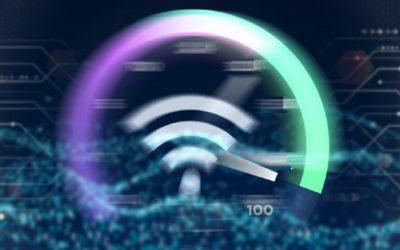 اعطال الانترنت في قرى شوفية مستمرة والاهالي يناشدون الوزارة التدخل