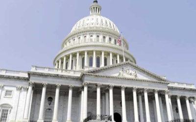 مجلس النواب يطرح قرارا لتوبيخ ترامب ومنعه من تولي أي منصب اتحادي في المستقبل