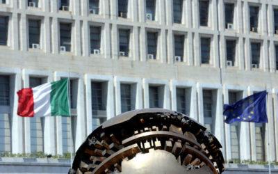 الخارجية الإيطالية أعلنت مقتل سفيرها وضابط شرطة إيطالي في الكونغو