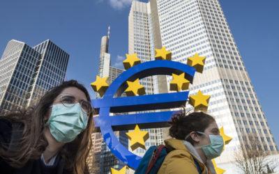 فرنسا تعلق على قرار مالطا إغلاق حدودها أمام المسافرين غير المطعمين ضد كورونا
