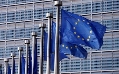 الاتحاد الأوروبي يتجه لحظر دخول المسافرين من 6 دول بينها لبنان بسبب كورونا
