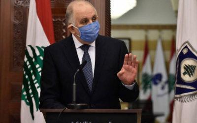 """فهمي لـ""""الشرق الأوسط"""": الخوف من الأسوأ ومن تدهور الأمن المجتمعي أكثر"""