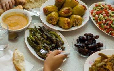 """بالأرقام.. """"إفطار رمضان"""" ليس في متناول الأسر اللبنانية!"""
