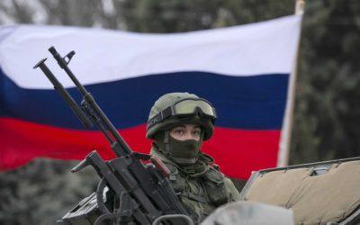 روسيا تعتزم إجلاء أكثر من 500 شخص من أفغانستان