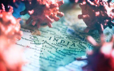 الهند: الولايات المتحدة ستوفر لنا لقاحات كورونا