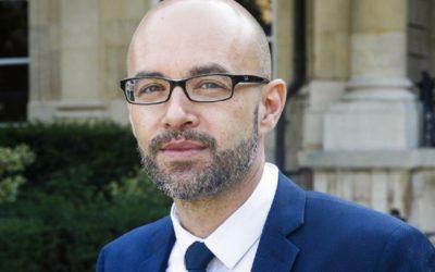 تصريحات لاذعة لنائب فرنسي عن قادة لبنان: هذه فضيحة