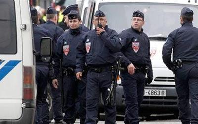 أنباء عن إنذار بوجود قنبلة في مدينة ليل الفرنسية وإخلاء مدرسة