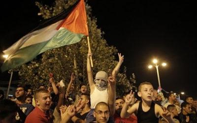 """حماس تعلن الانتصار على """"إسرائيل"""""""