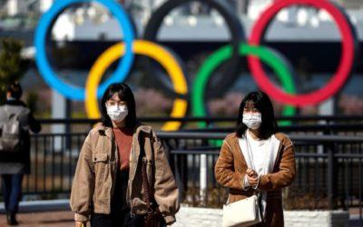 تمديد حال الطوارئ في اليابان قبل أقل من 80 يوما من أولمبياد طوكيو