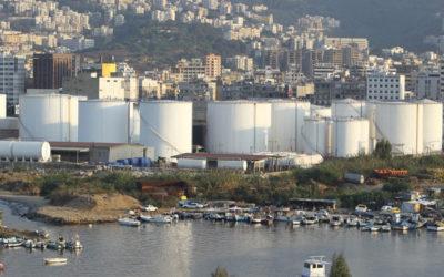 فياض: مديرية النفط لم تؤخر أي معاملة وصلتها وعلى مصرف لبنان فتح الاعتمادات دوريا
