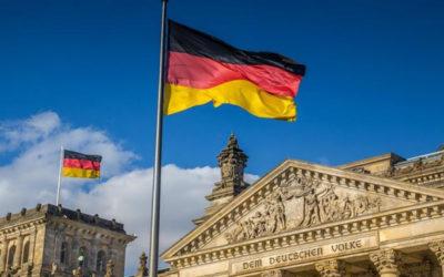 داخلية ألمانيا: سنسمح بدخول القادمين من خارج الاتحاد الأوروبي بشروط