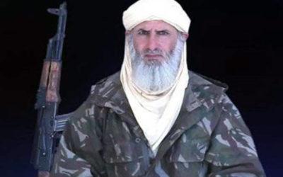 واشنطن عرضت 7 ملايين دولار لاعتقال زعيم تنظيم القاعدة في المغرب