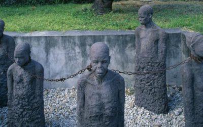 بعد أكثر من 150 عاما.. أمريكا تكرس يوم 19 يونيو للاحتفال بانتهاء العبودية
