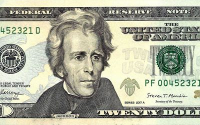 الحقيقة تقترب.. 20 دولاراً في الشهر فقط للمحظوظين