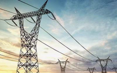 سلطات إثيوبيا: السودان طلب شراء ألف ميغاواط من الكهرباء
