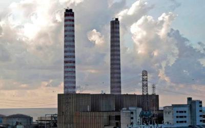 الجمهورية: الهبة العراقية ستؤمن الإستقرار بانتاج الطاقة لمدة 7 أشهر على الأقل ابتداء من منتصف آب