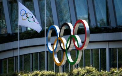 اليابان تعلن حالة الطوارئ الصحية قبل أسبوعين من انطلاق دورة الألعاب الأوليمبية في طوكيو