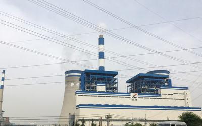 الصين تعيد فتح مناجم فحم لتلبية الطلب المتزايد على الكهرباء