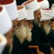 أي مستقبل سياسي للموحدين الدروز في لبنان.. ؟؟ – د. هشام الأعور – خاص الموقع
