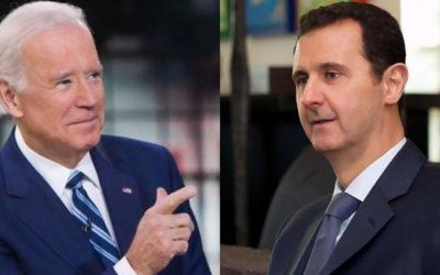 التايمز: إعلان نظام الأسد وأميركا استعدادهما للعمل سويا لحل أزمة الطاقة اللبنانية دليل على تغيير بالسياسات تجاه الشرق الأوسط