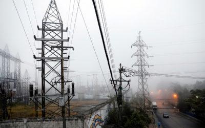السلطات الفنزويلية تعلن وقوع هجوم جديد ضد شبكة الكهرباء في البلاد