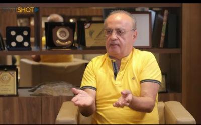 وهاب يكشف معلومات جديدة عن تفجير بيروت.. وأمرٌ خطيرٌ يُحضَّر للحريري!