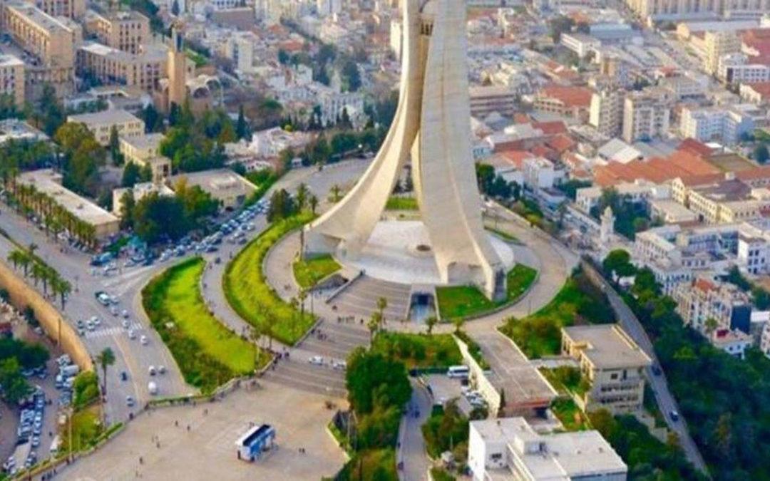 """وزارة الإعلام الجزائرية طالبت وكالة الأنباء الفرنسية بوقف """"حملتها العدائية"""" وهددت بحظرها"""