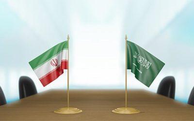 بلومبرغ: إيران تطلب من السعودية إعادة فتح القنصليات تمهيداً لإنهاء الحرب في اليمن